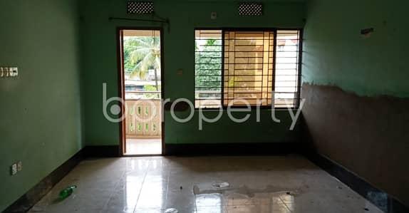 ভাড়ার জন্য BAYUT_ONLYএর ফ্ল্যাট - টিলাগড়, সিলেট - Start A New Home, In This, 1100 Sq Ft Flat For Rent In Tilagor, Near Rajpara Jame Mosjid