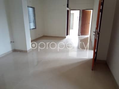 বিক্রয়ের জন্য BAYUT_ONLYএর অ্যাপার্টমেন্ট - ধানমন্ডি, ঢাকা - 1300 Sq Ft Residential Apartment Is On Sale In West Dhanmondi Nearby Chata Masjid