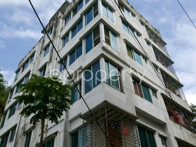 1 Bedroom Apartment for Rent in Bayazid, Chattogram - Ready flat 600 SQ FT is now to Rent in Bayazid