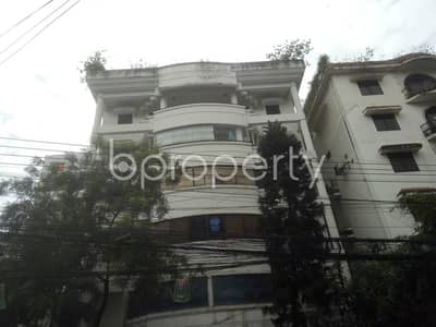 3 Bedroom Apartment for Sale in Baridhara, Dhaka - 2700 Sq Ft An Apartment Is Up For Sale At Baridhara Near To Atm Booth Dutch Bangla Bank