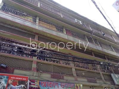 2 Bedroom Flat for Rent in Lalbagh, Dhaka - For rental purpose 950 Square feet flat is available in Lalbagh