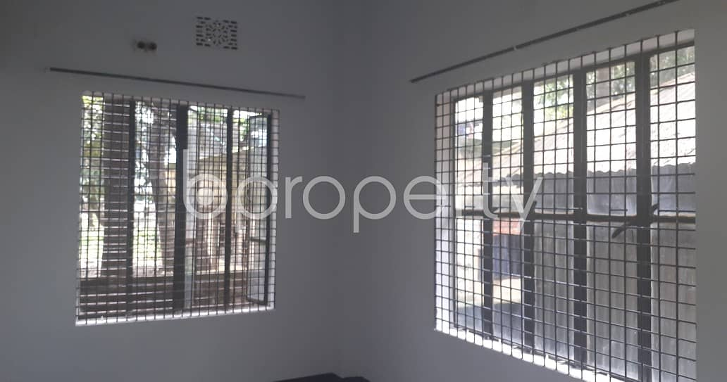 3800 Sq Ft Commercial Building For Rent In East Ahmed Nagar