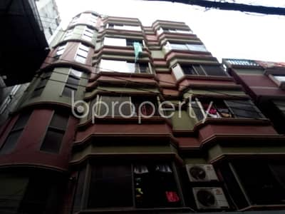 2 Bedroom Apartment for Rent in Lalbagh, Dhaka - Ready 850 SQ FT flat is now to Rent in Lalbagh