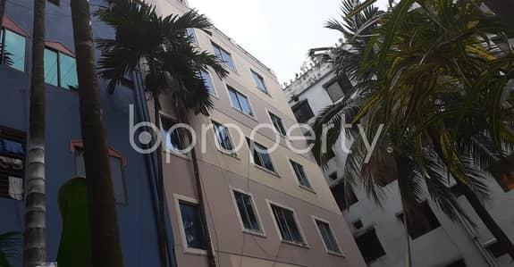 ভাড়ার জন্য BAYUT_ONLYএর ফ্ল্যাট - ২২ নং এনায়েত বাজার ওয়ার্ড, চিটাগাং - Find 900 SQ FT flat available to Rent in Enayet Bazaar