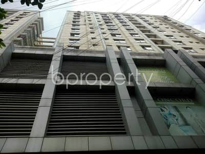 3 Bedroom Apartment for Rent in Khulshi, Chattogram - Grab This Flat Up For Rent In Khulshi Near Chattogram Government Women College