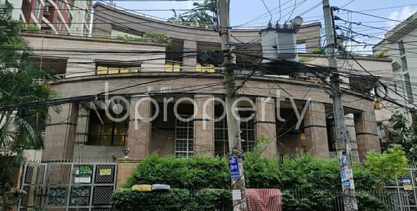 4 Bedroom Apartment for Rent in Dhanmondi, Dhaka - Start Your New Home, In This 2800 Sq. Ft Flat For Rent In Dhanmondi , Near Sunnydale.