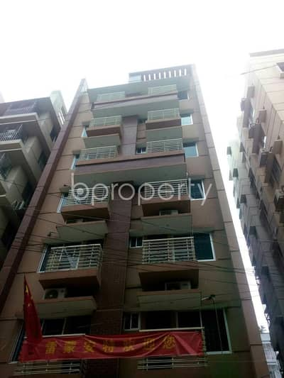 Building for Rent in Uttara, Dhaka - Visit This Commercial Building To Rent In Sector 11, Uttara