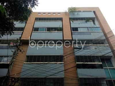 ভাড়ার জন্য BAYUT_ONLYএর ফ্ল্যাট - বনানী, ঢাকা - For rental purpose 2200 Square feet flat is available in Banani