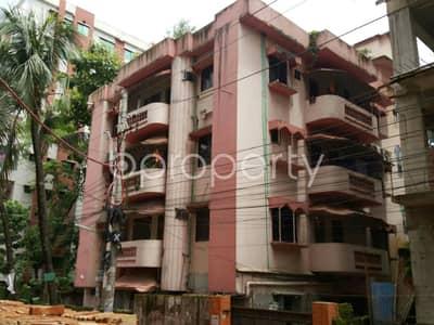 ভাড়ার জন্য BAYUT_ONLYএর ফ্ল্যাট - বায়েজিদ, চিটাগাং - For rental purpose 700 Square feet flat is available in Bayazid