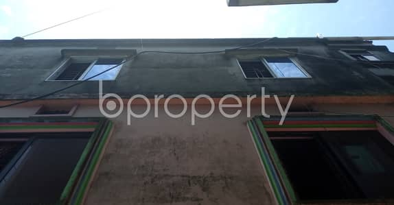 2 Bedroom Flat for Rent in Patenga, Chattogram - Worthy 800 SQ FT Residential Apartment is ready to Rent at Patenga
