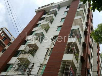 ভাড়ার জন্য BAYUT_ONLYএর অ্যাপার্টমেন্ট - বায়েজিদ, চিটাগাং - 1600 Square Feet Ready Comfortable Flat Up For Rent At Hill View R/A