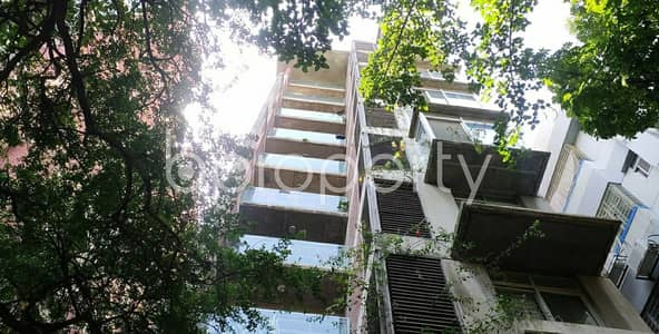 ভাড়ার জন্য BAYUT_ONLYএর ফ্ল্যাট - ধানমন্ডি, ঢাকা - Choose Your Destination, 2600 Sq Ft Flat Which Is Available For Rent In Dhanmondi Near To Junior Laboratory High School