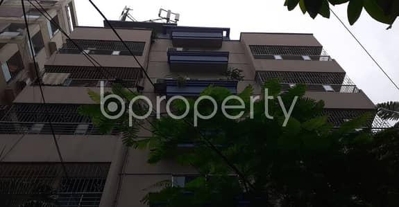 3 Bedroom Duplex for Sale in Bashundhara R-A, Dhaka - 2220 Square Feet Residential Duplex Apartment Ready For Sale In Bashundhara Near By Bashundhara Boro Masjid .