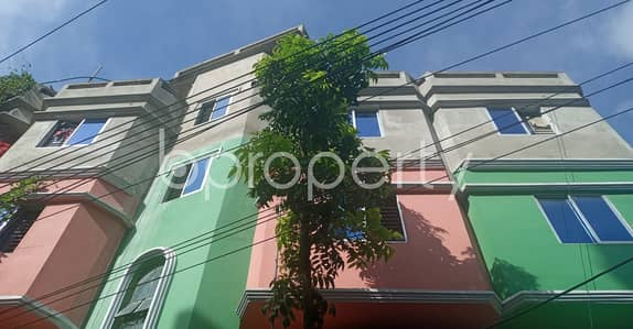 1 Bedroom Apartment for Rent in Patenga, Chattogram - Find 400 SQ FT flat available to Rent in Patenga