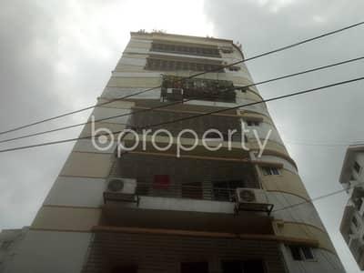 বিক্রয়ের জন্য BAYUT_ONLYএর অ্যাপার্টমেন্ট - মিরপুর, ঢাকা - Your Desired Large 3 Bedroom Home In West Monipur Is Now Vacant For Sale