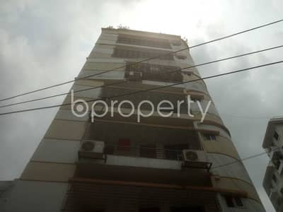 বিক্রয়ের জন্য BAYUT_ONLYএর অ্যাপার্টমেন্ট - মিরপুর, ঢাকা - In The Location Of West Monipur, 3 Bedroom Apartment Is Up For Sale.