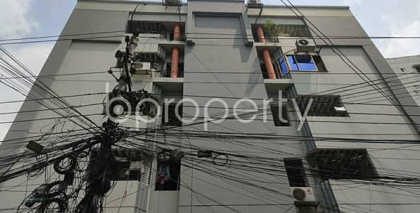 ভাড়ার জন্য BAYUT_ONLYএর অফিস - ধানমন্ডি, ঢাকা - Reasonable 1660 SQ FT flat is available to Rent in Dhanmondi