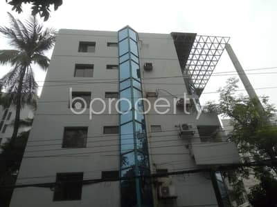 4 Bedroom Flat for Sale in Baridhara, Dhaka - In A Grand Place, Baridhara, A Spectacular Flat Of 2240 Sq Ft Is Ready For Sale