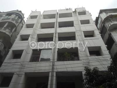 3 Bedroom Apartment for Sale in Baridhara DOHS, Dhaka - 1250 SQ Ft apartment is ready for sale at Baridhara DOHS, near Mosjide Al-Muminin Jame Mosjid