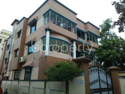 3 Bedroom Apartment for Rent in Khasdabir, Sylhet - 1200 SQ FT flat is now to rent which is in Khasdabir