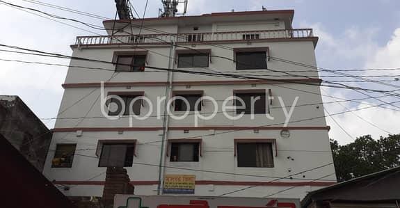 Floor for Rent in Savar, Dhaka - 1500 Sq Ft Commercial Floor For Rent In Ashulia