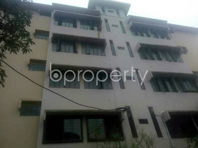 2 Bedroom Apartment for Rent in 4 No Chandgaon Ward, Chattogram - A Reasonable 900 Sq. Ft And 2 Bedroom Flat Is Available For Rent In Chandgaon Residential Area