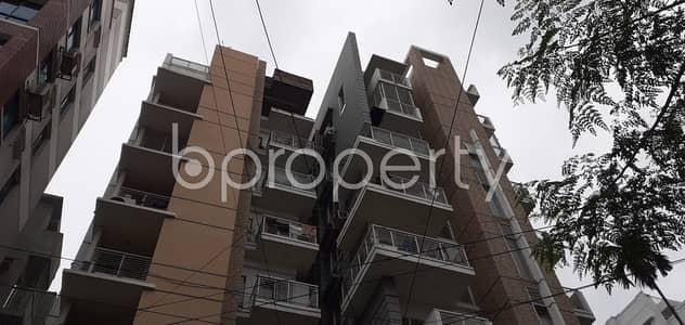 ভাড়ার জন্য BAYUT_ONLYএর অ্যাপার্টমেন্ট - উত্তরা, ঢাকা - 2100 SQ FT Flat for rent in Uttara near Milestone School & College Sector 4