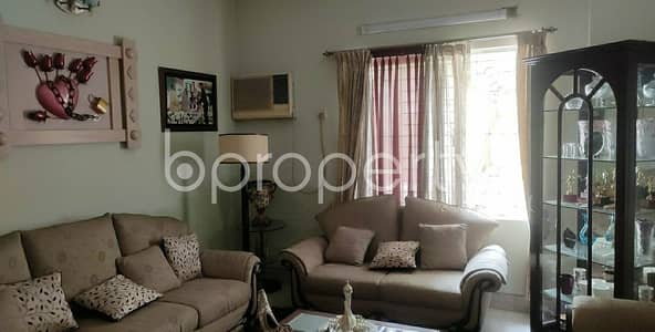 3 Bedroom Apartment for Rent in Dhanmondi, Dhaka - For Rent Covering An Area Of 1900 Sq Ft In Dhanmondi Nearby Eden Multicare Hospital