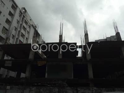 3 Bedroom Apartment for Sale in Bashabo, Dhaka - Your Desirable Cozy Flat Of 1125 Sq Ft Is Ready For Sale In Bashabo Madartek