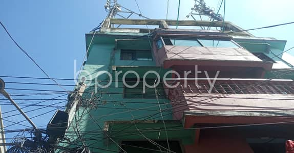 1 Bedroom Apartment for Rent in Patenga, Chattogram - Offering You A 520 Sq Ft Flat For Rent In North Patenga