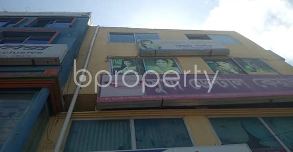 2 Bedroom Apartment for Rent in Patenga, Chattogram - Start A New Home, In This, 700 Sq Ft Flat For Rent In North Patenga