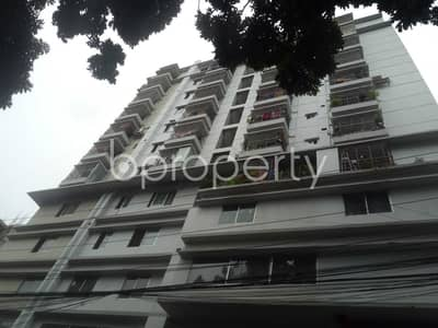 3 Bedroom Apartment for Rent in Kotwali, Chattogram - Worthy 1251 SQ FT Residential Apartment is ready to Rent at Kotwali