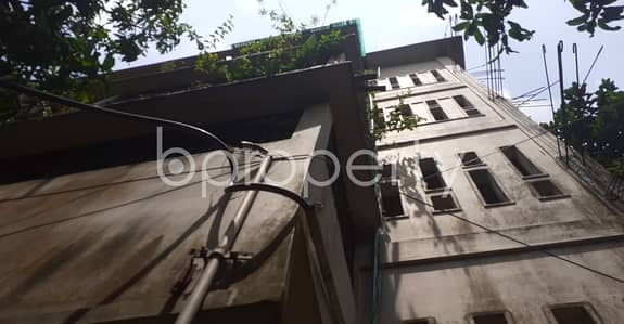 2 Bedroom Flat for Rent in Kazir Dewri, Chattogram - well-constructed 900 SQ FT flat is ready for rent at Kazir Dewri