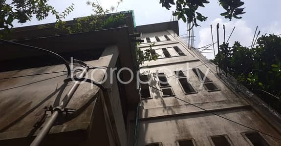 2 Bedroom Apartment for Rent in Kazir Dewri, Chattogram - Well Designed 900 Sq Ft Residential Flat Is There For Rent At Kazir Dewri