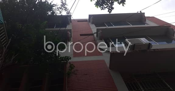 2 Bedroom Flat for Rent in Kazir Dewri, Chattogram - 1000 Sq Ft Apartment For Rent At Battery Lane, Kazir Dewri
