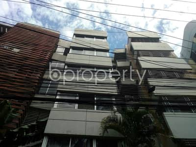 3 Bedroom Flat for Rent in Khulshi, Chattogram - An Apartment Of 2050 Sq. Ft Is Up For Rent In South Khulshi Nearby South Kulshi Masjid