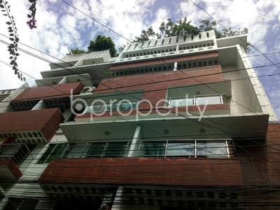 3 Bedroom Apartment for Rent in Khulshi, Chattogram - An Adequate 1400 Sq. Ft Apartment Is Up For Rent At South Khulshi Nearby City High School.