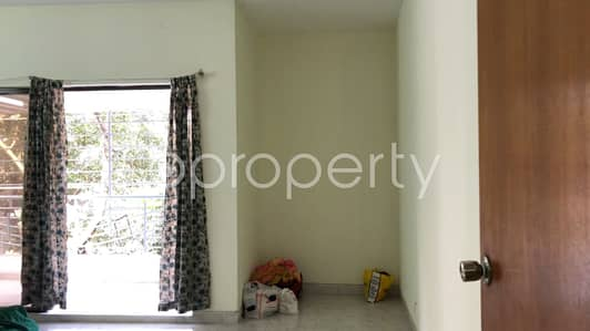 Beautiful Flat Is Available For Sale In Banani Near To Banani B. t. c. l Jame Mosjid