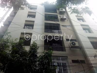 ভাড়ার জন্য BAYUT_ONLYএর ফ্ল্যাট - গুলশান, ঢাকা - Live In A 2650 Sq. Ft Residential Apartment Available For Rent In Gulshan 1.
