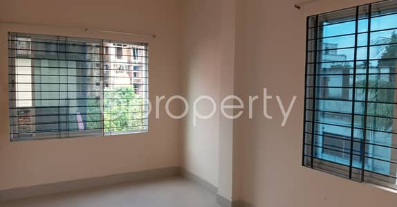 2 Bedroom Flat for Rent in Debpara, Sylhet - A Worthy 1000 Sq Ft Residential Flat Is Ready For Rent At Koradipara