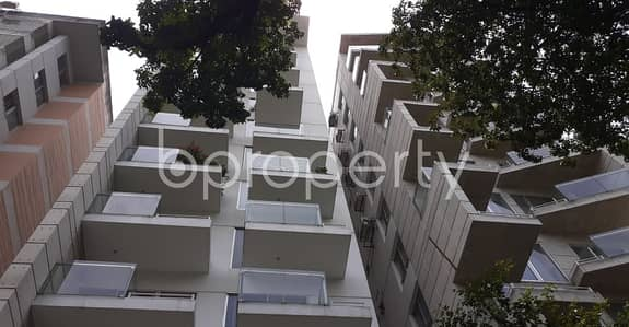 3 Bedroom Flat for Rent in Gulshan, Dhaka - 2700 Sq Ft Full Furnished Apartment For Rent In Road No 115, Gulshan 2
