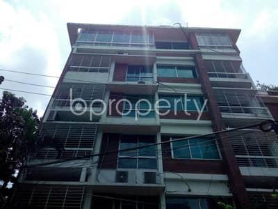ভাড়ার জন্য BAYUT_ONLYএর ফ্ল্যাট - বনানী, ঢাকা - Reasonable 1450 SQ FT flat is available to Rent in Banani