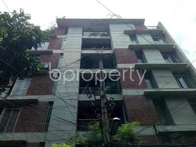 ভাড়ার জন্য BAYUT_ONLYএর অ্যাপার্টমেন্ট - বনানী, ঢাকা - Reasonable 2200 SQ FT flat is available to Rent in Banani