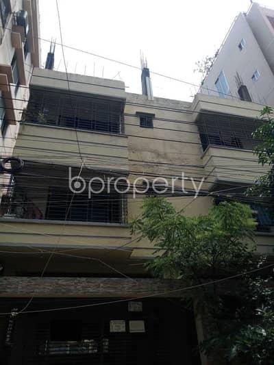 2 Bedroom Apartment for Rent in Uttara, Dhaka - 2 Bedroom, 2 Bathroom Apartment With A View Is Up For Rent In Uttara -11.