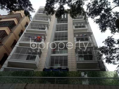 ভাড়ার জন্য BAYUT_ONLYএর ফ্ল্যাট - বসুন্ধরা আর-এ, ঢাকা - Apartment For Rent In Bashundhara R-a Near To Nsu