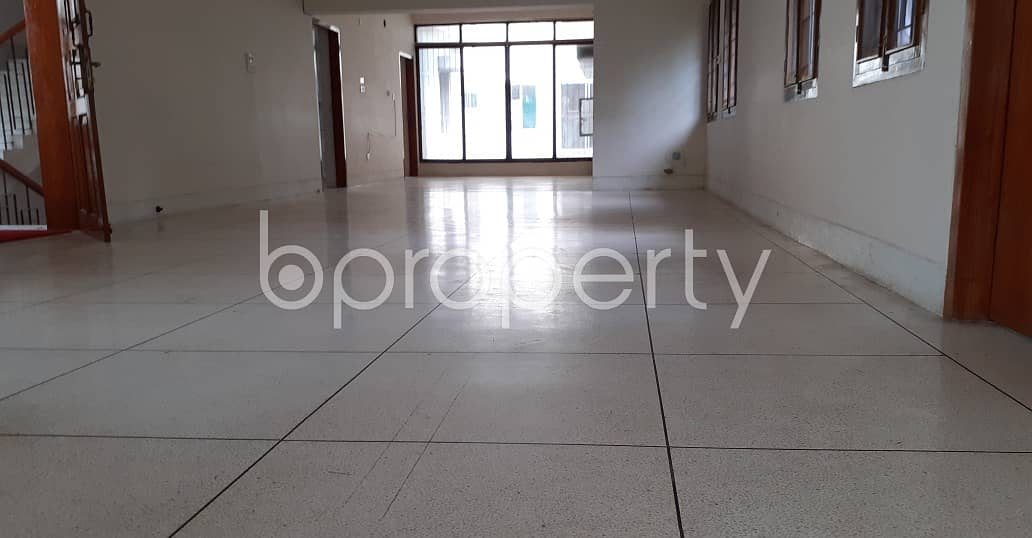 3000 Square Feet Amazing Residential Apartment For Rent Near By Al Arafah Islami Bank Limited