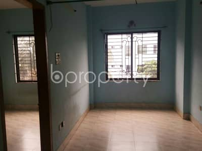 2 Bedroom Apartment for Rent in Bayazid, Chattogram - Offering you 900 SQ FT flat to Rent in Bayazid