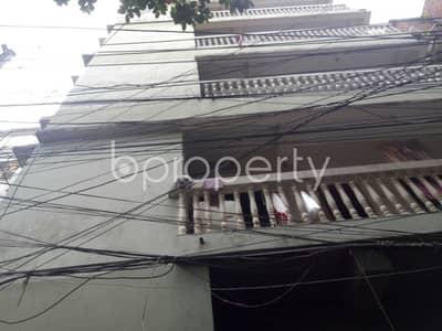 ভাড়ার জন্য BAYUT_ONLYএর অ্যাপার্টমেন্ট - ধানমন্ডি, ঢাকা - Close To Shukrabad High School, An Apartment For Rent Is Available In Shukrabad