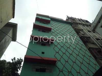 2 Bedroom Flat for Rent in Hazaribag, Dhaka - This 900 Square Feet Home In Zigatala Road Is Up For Rent In A Wonderful Neighborhood