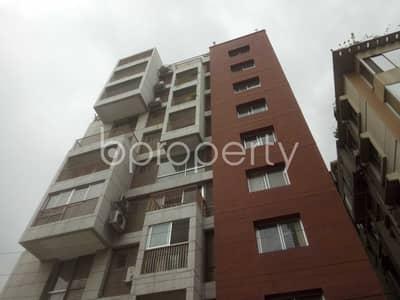 ভাড়ার জন্য BAYUT_ONLYএর অ্যাপার্টমেন্ট - বারিধারা, ঢাকা - Nice 1784 SQ FT flat is available to Rent in Baridhara